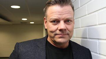 Jari Sillanpää EVS 28.3.2018 7