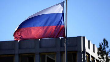 Venäjä jakoi EU-diplomaateille lähtöpasseja – yksi suomalaisdiplomaatti karkotetaan - Ulkomaat ...