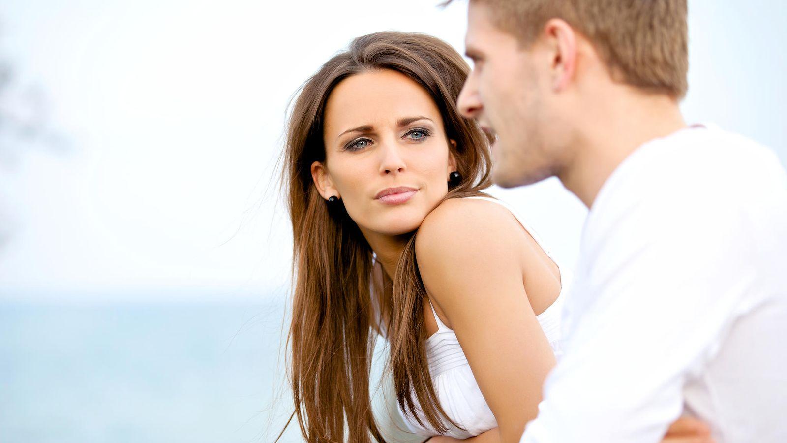 ei allekirjoittaa jalkeilla vapauttaa dating site