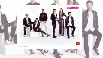 KuvanlähdeCosmopolitan2