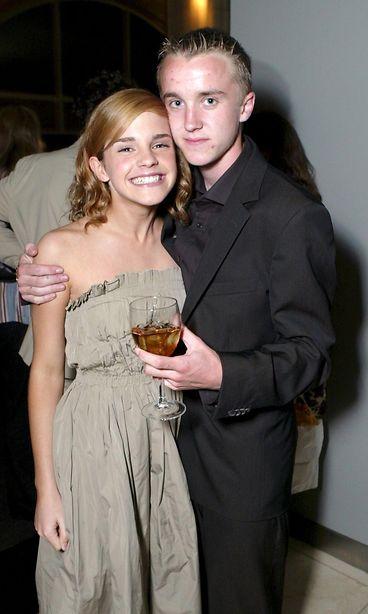 Tom vihreä näyttelijä dating