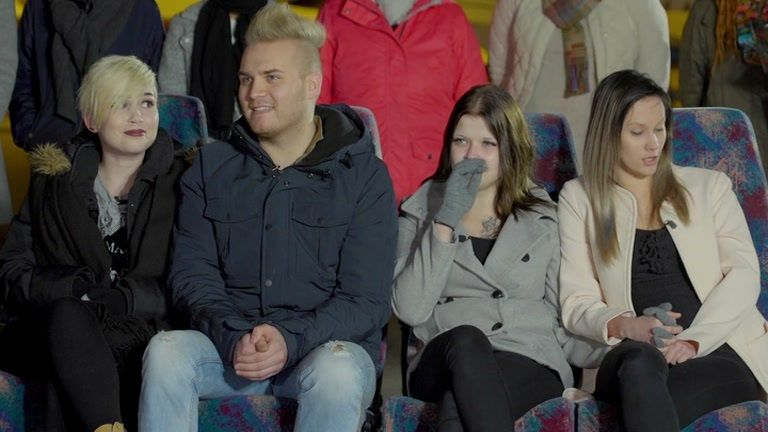 Paras porno video suomi uutiset