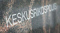 (Kuva: Timo Jaakonaho/Lehtikuva)