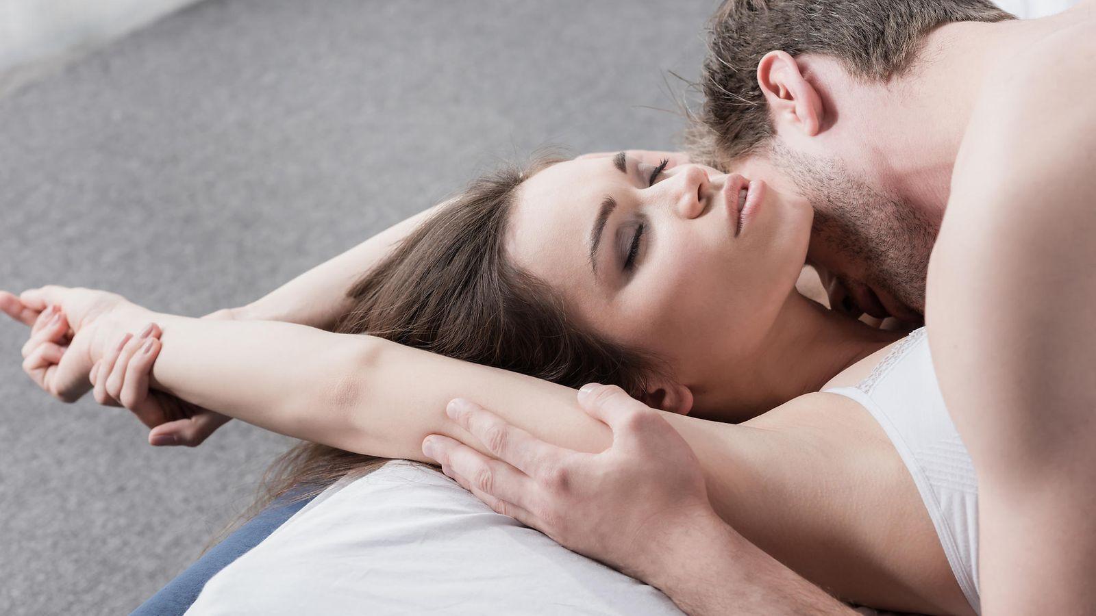 Секс по русски с коментариями, Русский секс - настоещее Русское Порно как оно есть! 13 фотография