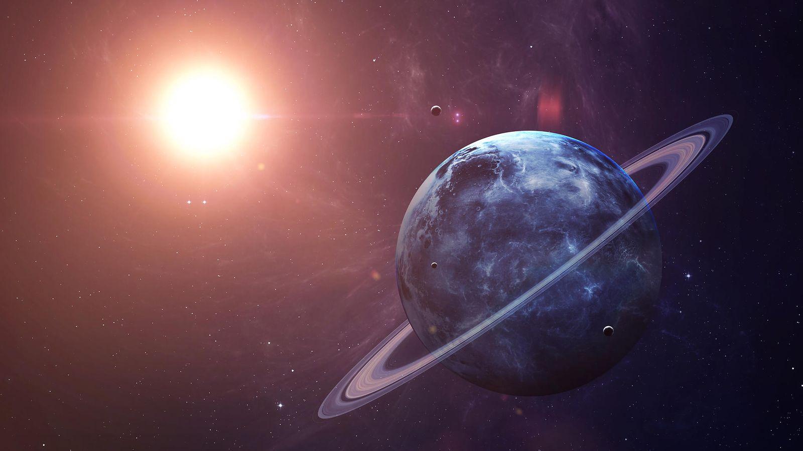 uranus planet images - 1200×630
