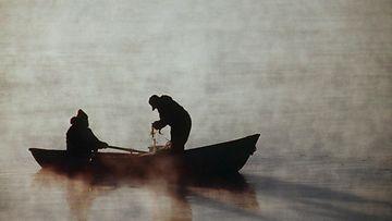 kalastajat-aop