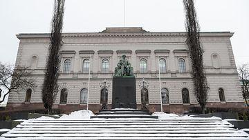 suomen pankki