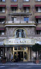 AOP Elisa Lam kuolema murha hotelli 3
