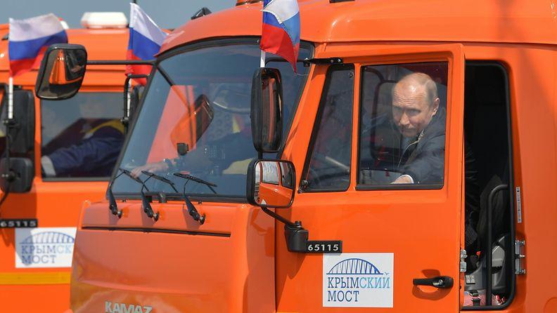 AOP Krim silta Krimin silta Putin7.09115195