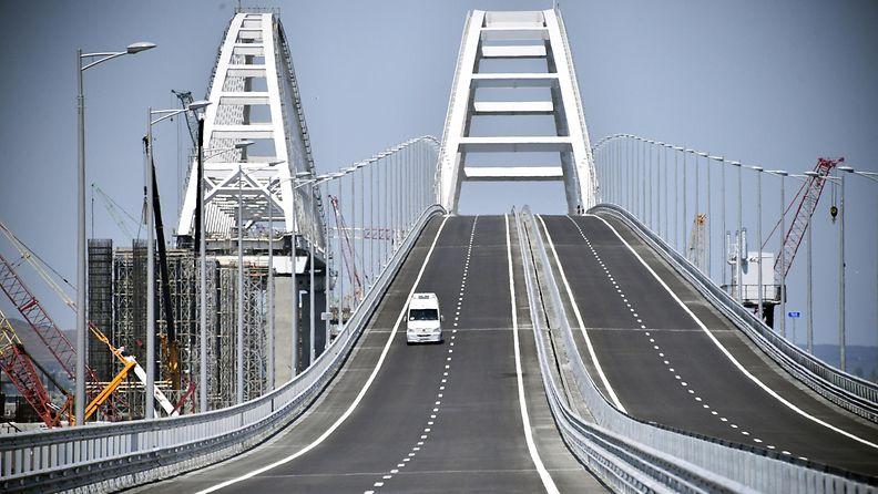 AOP Krim silta Krimin silta 17.54335610