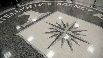 CIA logo lattia 17.54018044