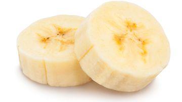 banaani palat