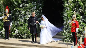prinssi harry herttuatar meghan 19.5.2018 (1)