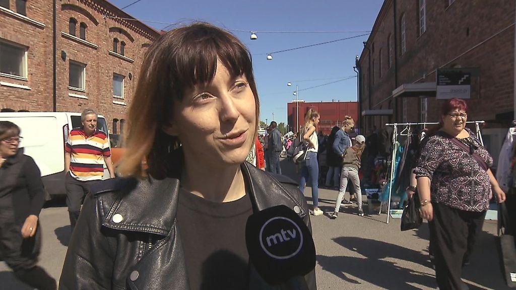Tiina Lehtonen