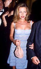Kylie Minogue 1993