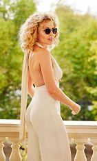 Kylie Minogue 2018 1