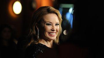 Kylie Minogue 2012 1