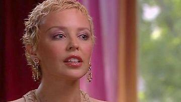 Kylie Minogue 2006 1