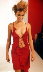Kylie Minogue 1995 2