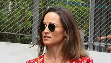 pippa middleton (1)
