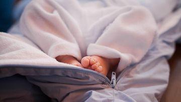 vauvanjalatshut