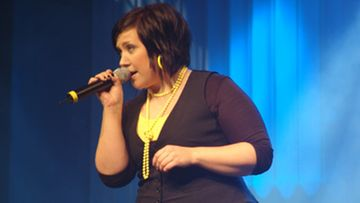 Marja Tahvanainen