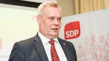 AOP Antti Rinne SDP 1.03799335