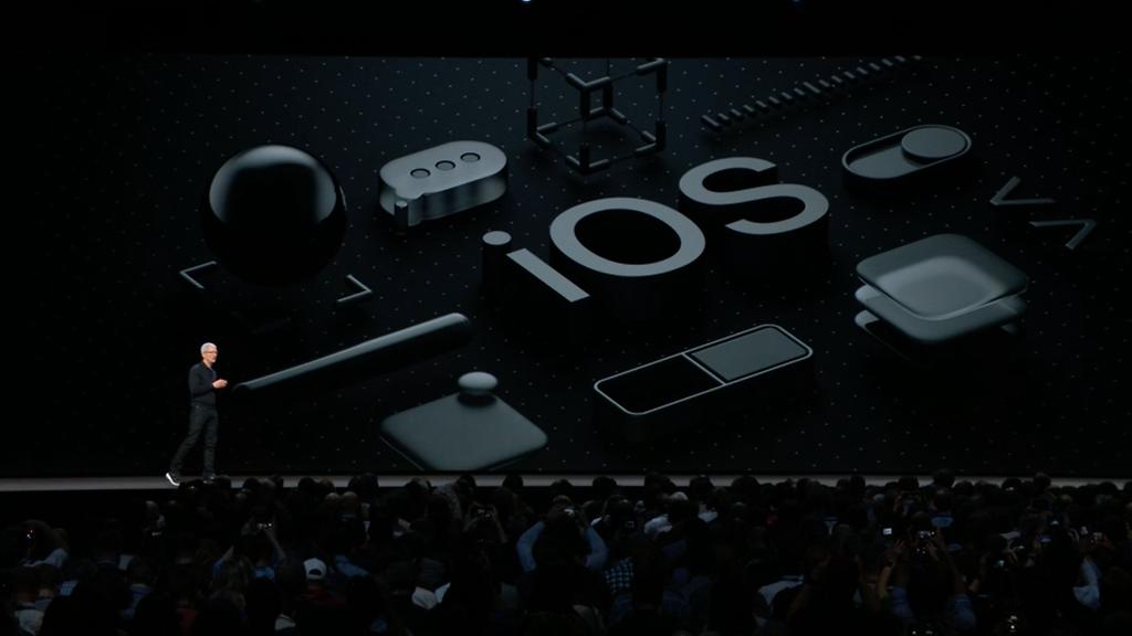 IPhonen, iPadin tai iPod touchin päivittäminen - Apple-tuki