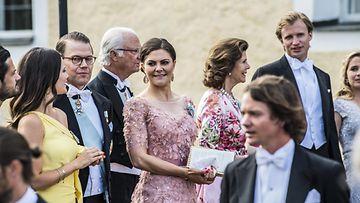 ruotsin kuninkaalliset häissä 2.6.2018 (8)