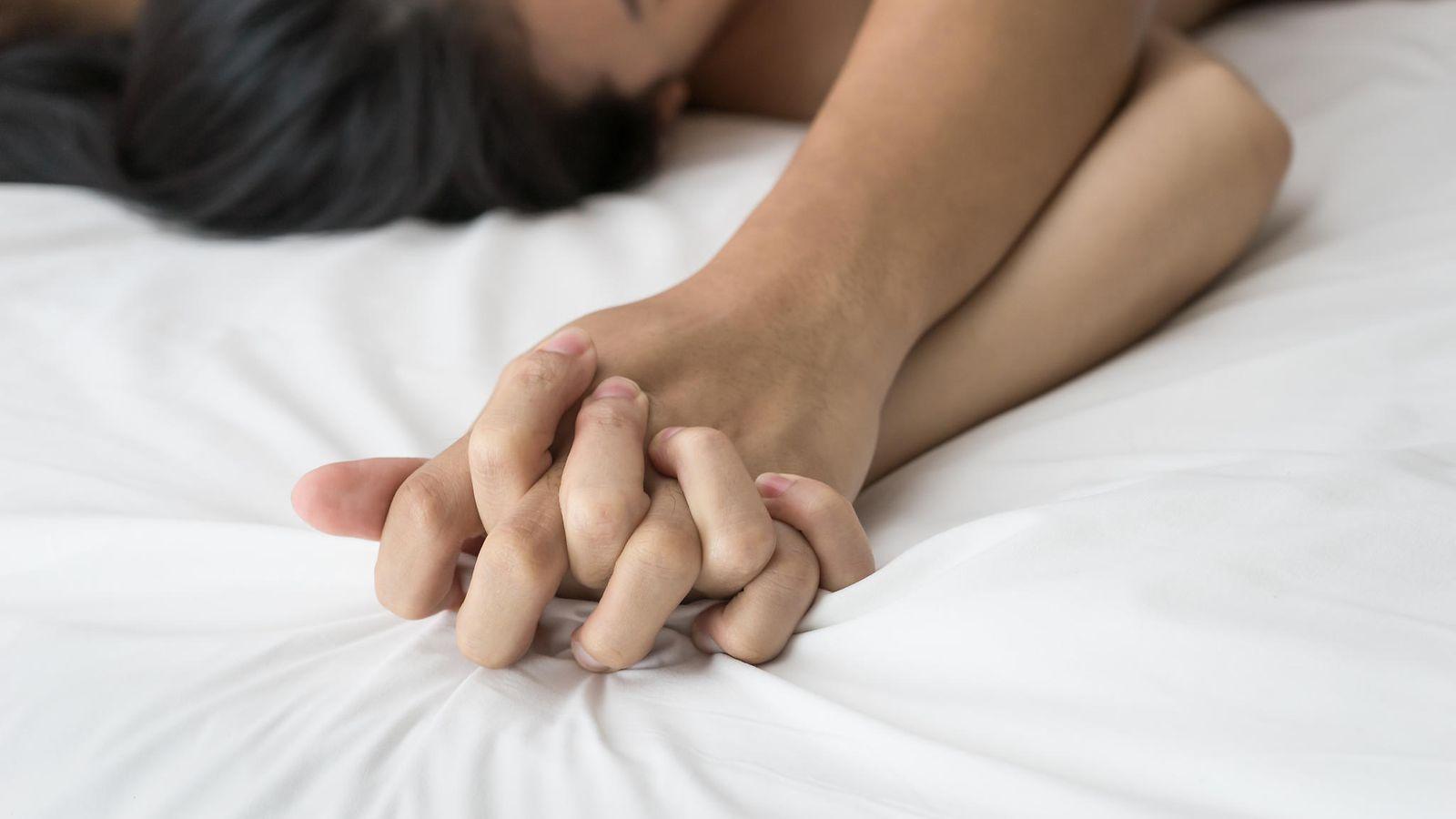 seksitreffit troms