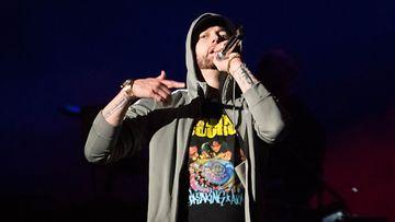 Eminem 3.6.3018