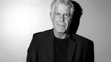 anthony bourdain (1)
