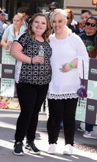 Honey Boo Boo Mama June (1)