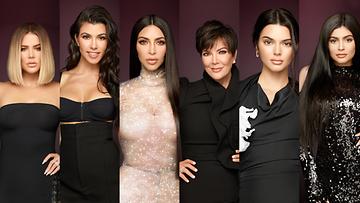 Kardashianit kollaasi_social-media