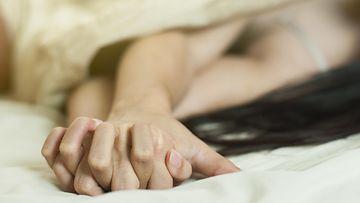miehelle orgasmi nuori pimppi