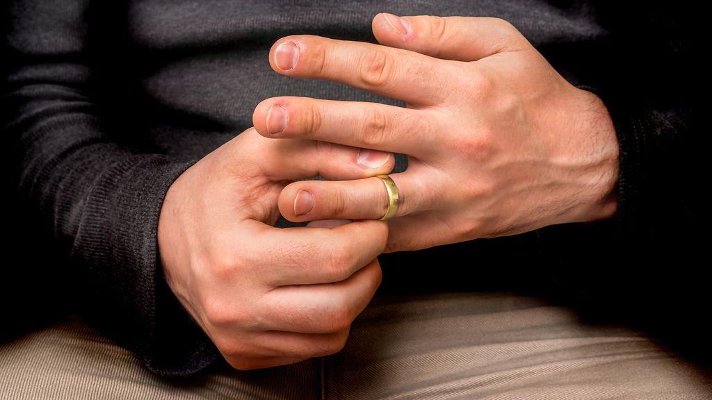 Avioeron Harkinta-Aika