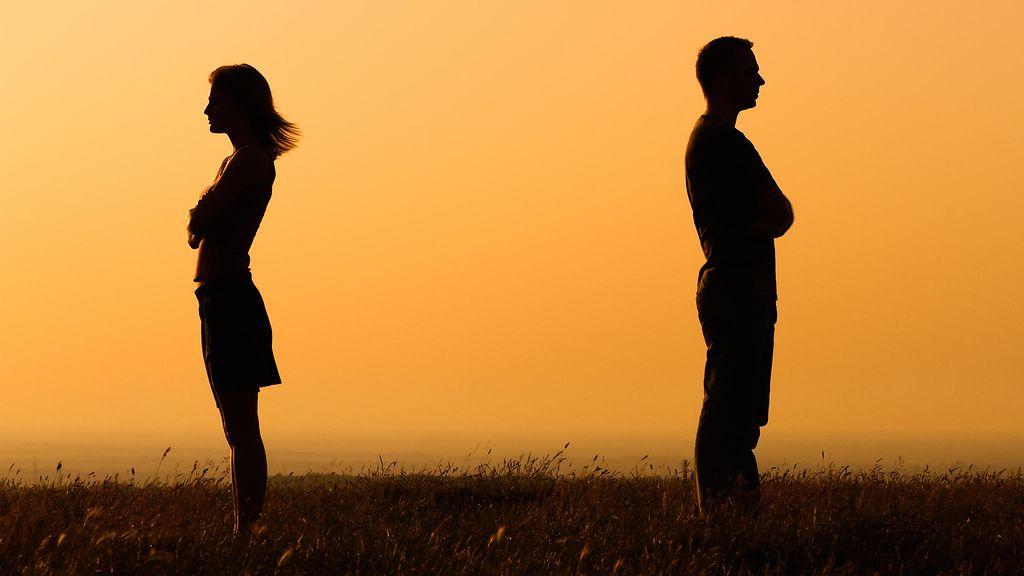 avioeron hakeminen yksin