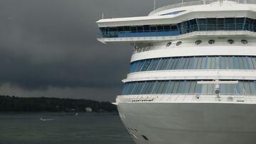 AOP Silja Europa Silja Line Tallink ruotsinlaiva Ruotsin-laiva Viron-laiva 25.BE4HR2