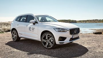 230937_Volvo_Cars_aims_for_25_per_cent_recycled_plastics_in_every_new_car_from