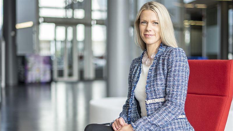 Iltalehti valitsi uuden vastaavan päätoimittajan Helsingin Sanomista - Kotimaa - Uutiset - MTV.fi