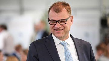 AOP Juha Sipilä