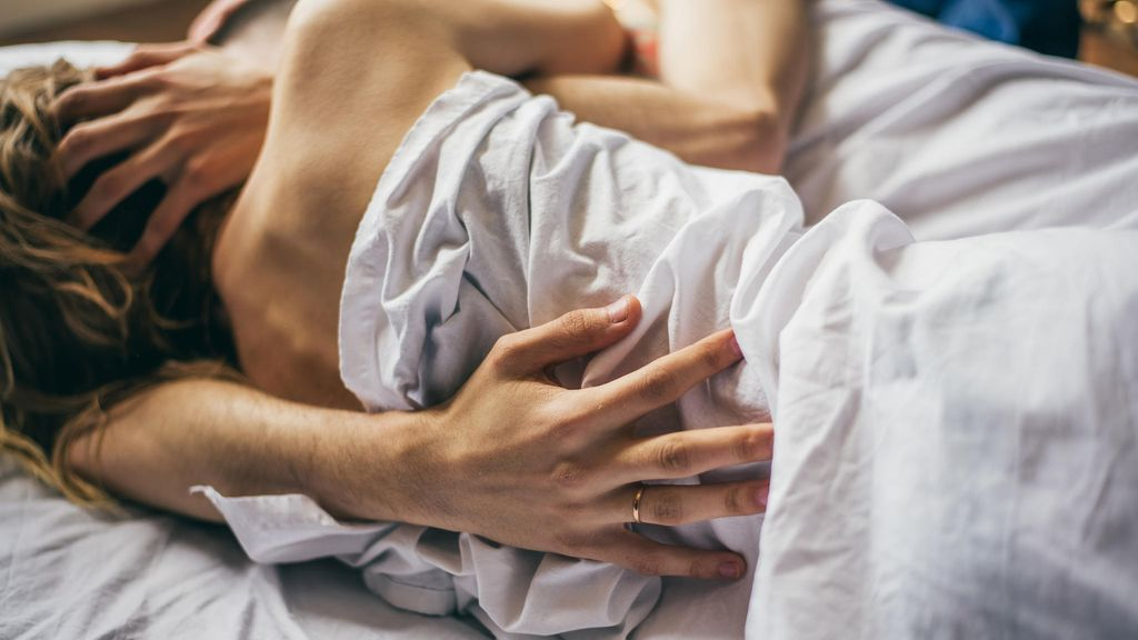 Miten valin varten anaali seksiä