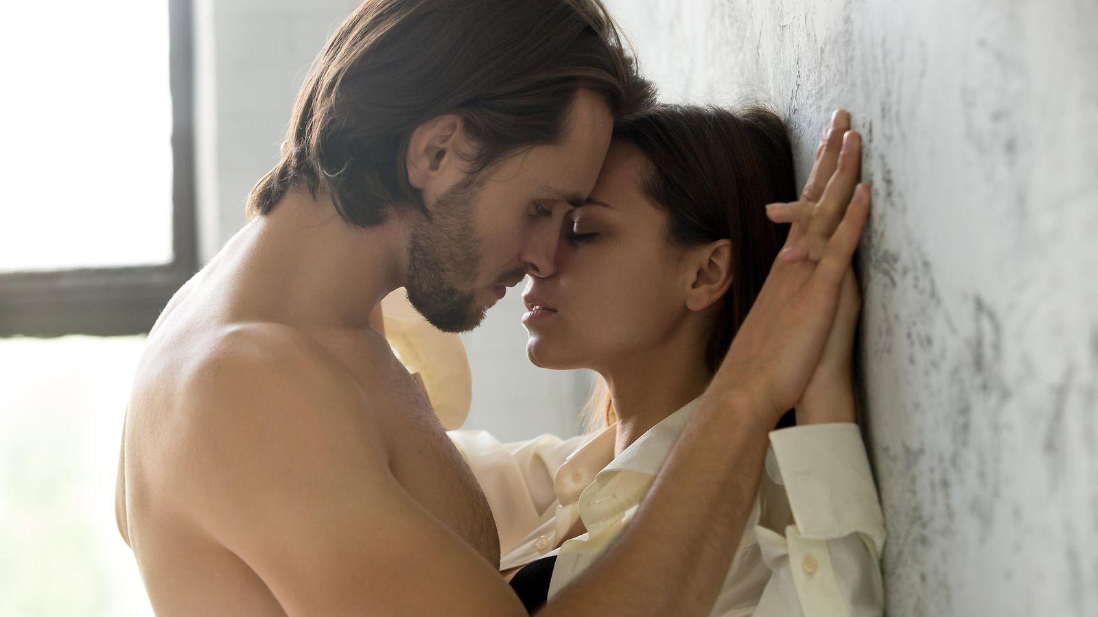 Aasian Romance suku puoli