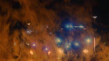 tulipalo-kuvituskuva-AOP