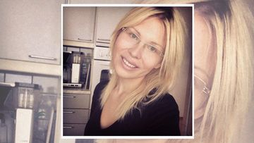 elena_insta (1)
