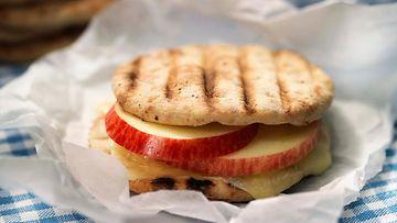omenasandwich