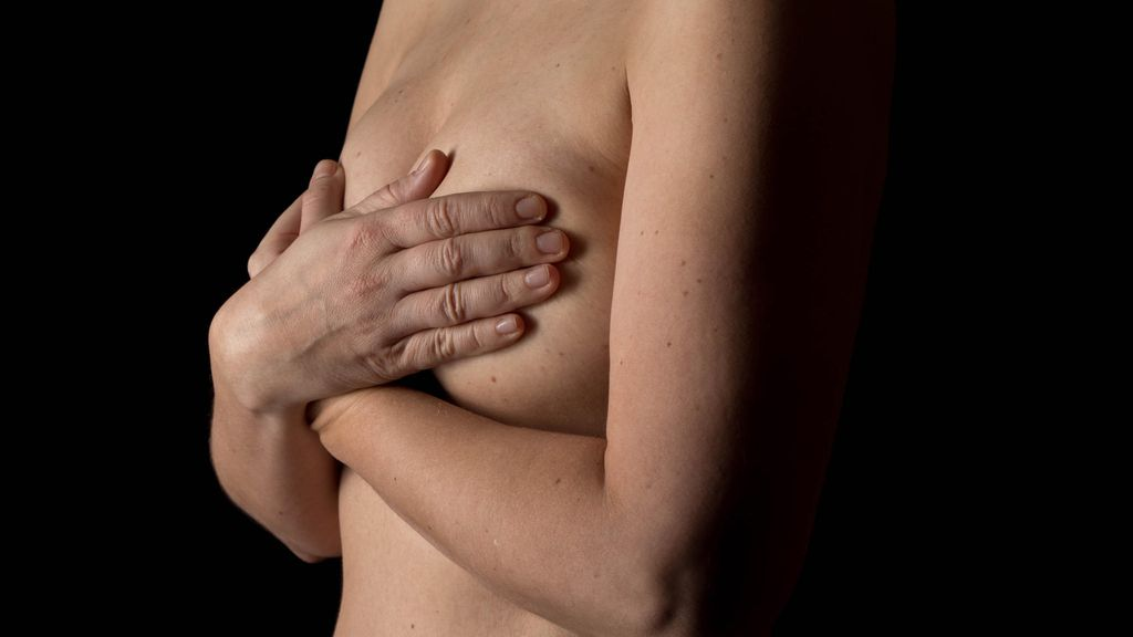 pahoinvointi raskaus