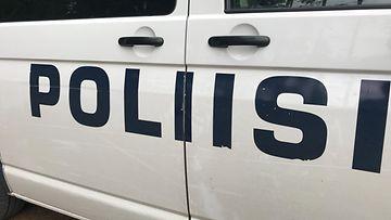 poliisi (14)