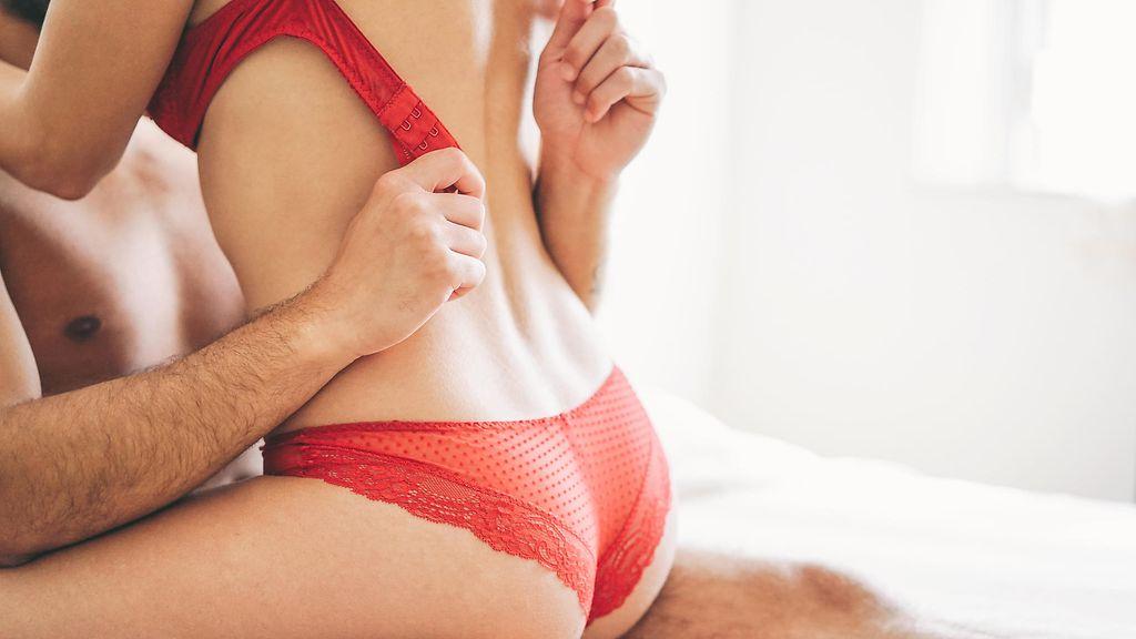 Sukupuolitauti