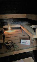 sauna_bunkkeri2